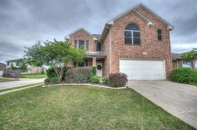 Extra Listings Recently Sold: 3844 Wheeling Drive