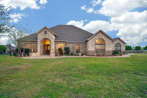 Extra Listings Recently Sold: 1515 Willow Tree Drive