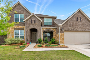 Extra Listings Recently Sold: 2028 Plamera Lane