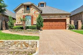 Extra Listings Recently Sold: 2114 Portwood Way