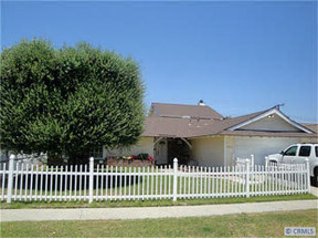 Extra Listings Recently Sold: 7738 Lakeview Circle