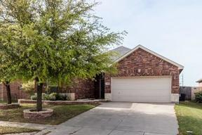 Extra Listings Recently Sold: 4456 Morning Song Drive