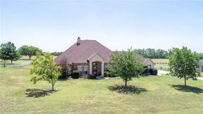 Extra Listings Recently Sold: 14200 Aston Falls Drive