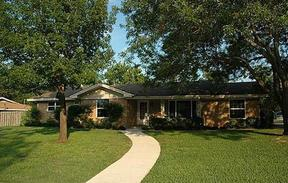 Extra Listings Recently Sold: 5816 Tourist Drive
