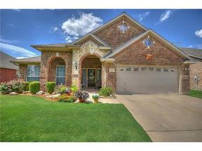 Extra Listings Recently Sold: 812 Hemlock Trail