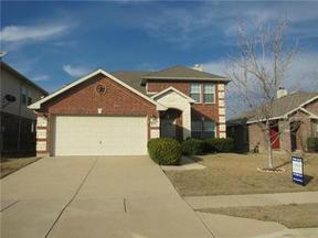 Extra Listings Recently Sold: 4529 Hounds Tail Lane