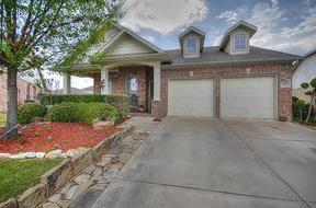 Extra Listings Recently Sold: 10805 Myrick Court