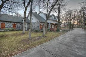 Extra Listings Recently Sold: 519 Post Oak Drive
