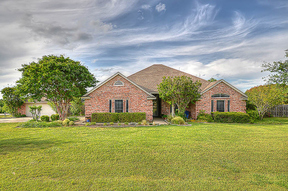 Extra Listings Recently Sold: 201 Berry Drive