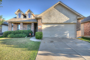 Extra Listings Recently Sold: 1025 Fort Apache Drive