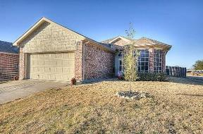 Extra Listings Recently Sold: 924 Rio Bravo Drive