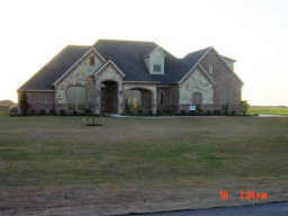 Extra Listings Sold: 12055 Alysse Way