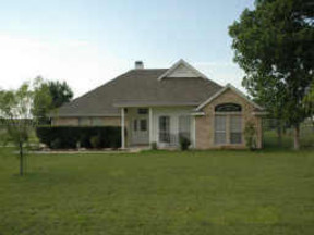 Extra Listings Recently Sold: 109 Schreiber Dr