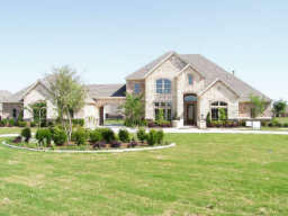 Extra Listings Recently Sold: 1553 Willow Tree Dr