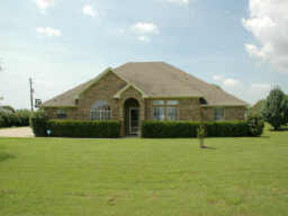 Extra Listings Recently Sold: 128 Berry Dr