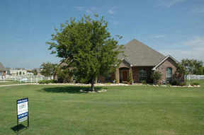 Extra Listings Recently Sold: 1901 Highland Springs Drive
