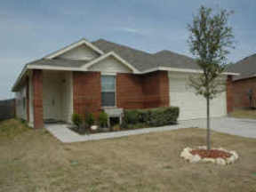 Extra Listings Recently Sold: 14345 Cedar Post Drive