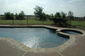 Extra Listings Recently Sold: 10972 Blue Sky Drive