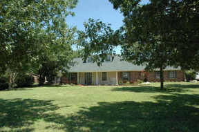 Extra Listings Recently Sold: 1260 Boaz Road