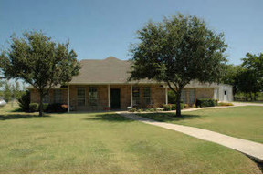 Extra Listings Recently Sold: 317 Schreiber Drive