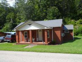 Residential Sold: 4133 State Highway 733