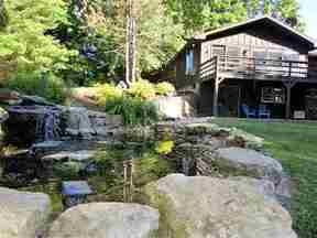 Residential Recently Sold: 17842 Lake Rd