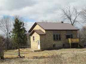 Residential Recently Sold: 15422 W Speich Rd