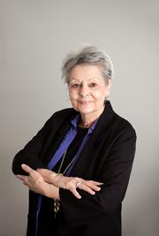 Marta Grant