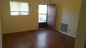 Residential For Rent:  508 Robertson Street