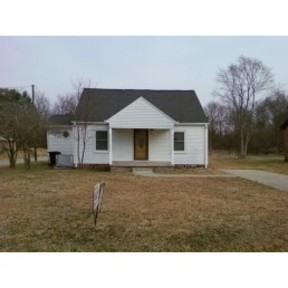 Residential For Rent:  127 Hazel Drive