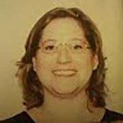 Michelle J. Stanley