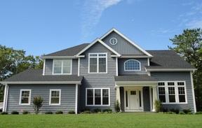 Residential Sold: 30 Blackberry Lane