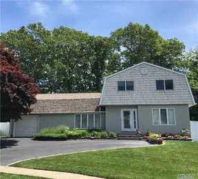 Residential Sold: 48 Brandy Ln