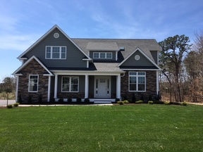 Center Moriches NY Residential Under Contract: $657,500