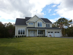 Center Moriches NY Residential Under Contract: $634,990