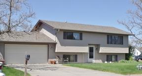 Residential Sold: 1306 Toledo