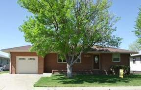 Residential Price Reduced: 2332 Maple