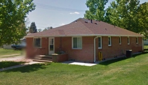 Residential Sold: 351 Cutler