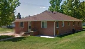 Residential Active: 351 Cutler