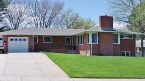 Residential Sold: 2610 El Rancho