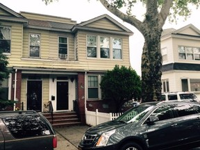 Residential Sold: 78-51 75th Street