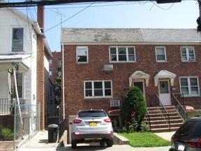 Residential Sold: 57-49 Van Doren Street