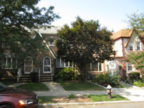 Residential Sold: 64-72 82nd Place