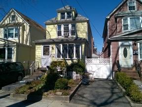 Residential Sold: 61-59 Austin Street