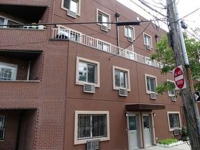 Residential Sold: 21-22 Greene Avenue