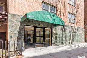 Residential Sold: 99-35 59th Avenue