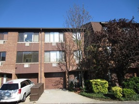Residential Sold: 154-23 Riverside Drive
