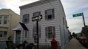 Residential Sold: 67-28 79th Street