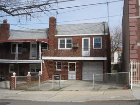 Residential Sold: 20-15 74th Street