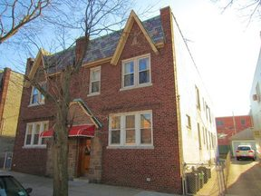 Residential Sold: 77-30 74th Street
